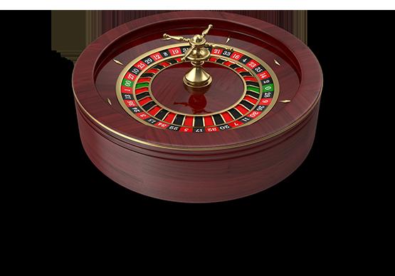 Jackpot city com online casino